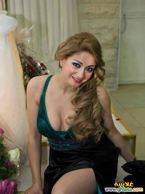 صور بنات ساخنة 2017 ، Photo of hot girls2017 ghlasa1378177302642.jpg
