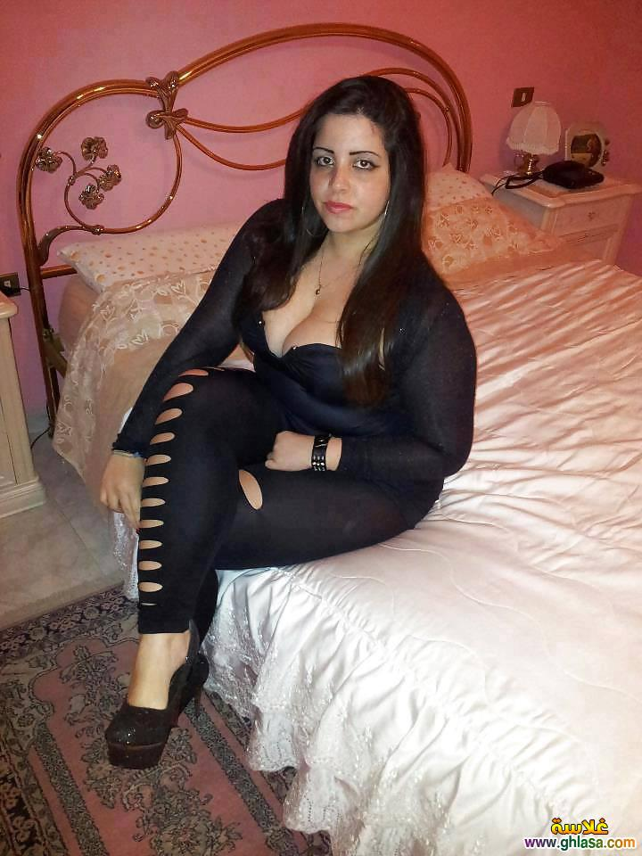 صور بنات ساخنة 2017 ، Photo of hot girls2017 ghlasa1378177302765.jpg