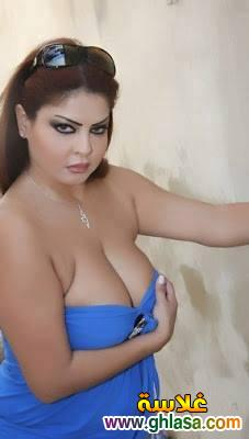 صور اجمل بنات فى مصر مثيرة وعارية 2017 ،Photos Beautiful Girls in Egypt and exciting naked 2017 ghlasa13781781122310.jpg