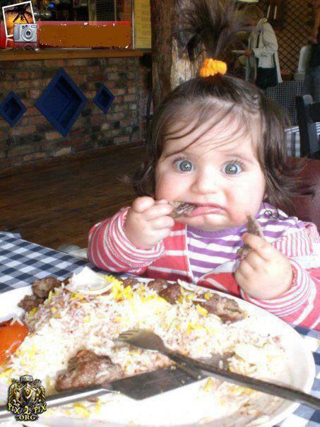 صورة اجمل طفلة فى العالم 2019 ، صور اطفال 2019 ghlasa1361591699661.jpg
