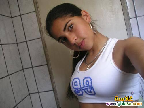 صور بنات فيس بوك مثيرة 2019 ، صور بنات عارية جدا 2019 ، بنات اغراء 2019 ghlasa1376194774554.jpg