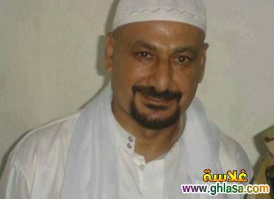 صور مضحكة محمد البلتاجى بعد القبض علية ، صور صفوت حجازي ومحمد البلتاجي 2019 ghlasa1377103145131.jpg