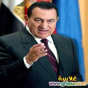 انجازات الرئيس محمد حسنى مبارك فى 30 عام ، انجازات محمد حسنى مبارك شير ghlasa137711149681.jpg