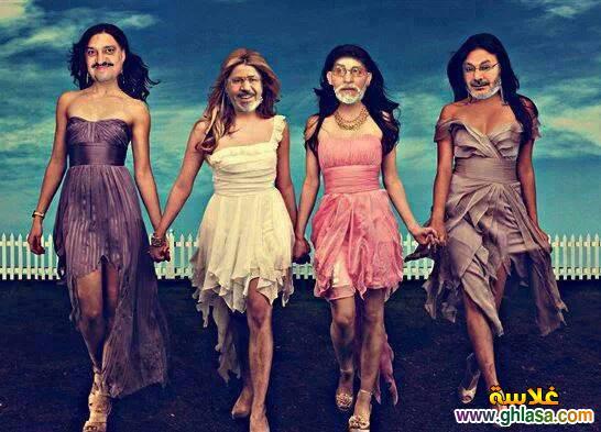 صور مثيرة جدا محمد مرسى صفوت حجازى محمد البلتاجى محمد بديع مضحكة جدا ghlasa1377114542991.jpg
