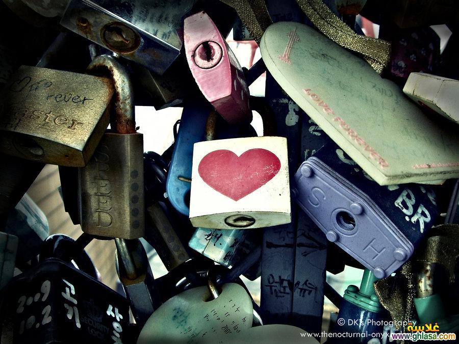 اجمل صور رومانسية 2020 ، صور رومانسية جديدة ، صور حب وعشق وغرام رومانسى 2020 ghlasa1377355197081.jpg