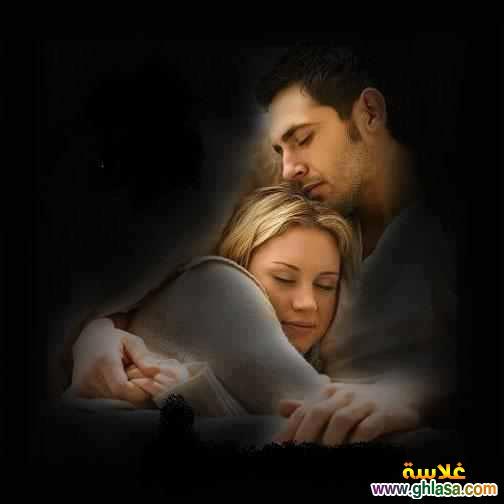 اجمل صور رومانسية 2020 ، صور رومانسية جديدة ، صور حب وعشق وغرام رومانسى 2020 ghlasa1377355197215.jpg