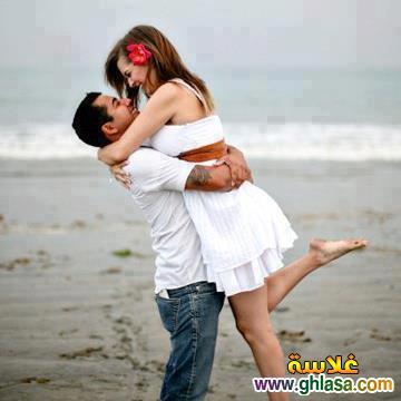اجمل صور رومانسية 2020 ، صور رومانسية جديدة ، صور حب وعشق وغرام رومانسى 2020 ghlasa1377355197236.jpg