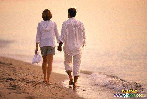 اجمل صور حب رومانسية فى عام ، اجمد 20 صورة رومانسية للاحباب فى عام  ghlasa1377356453172.jpg