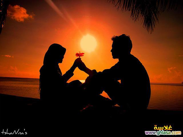 اجمل صور حب رومانسية فى عام ، اجمد 20 صورة رومانسية للاحباب فى عام  ghlasa1377356453265.jpg