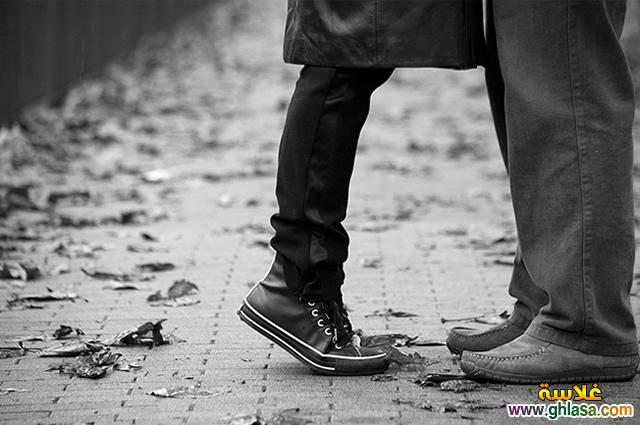 اجمل صور حب رومانسية فى عام ، اجمد 20 صورة رومانسية للاحباب فى عام  ghlasa137735645336.jpg