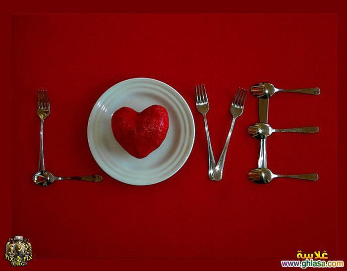 اجمل صور حب رومانسية فى عام ، اجمد 20 صورة رومانسية للاحباب فى عام  ghlasa1377356453378.jpg