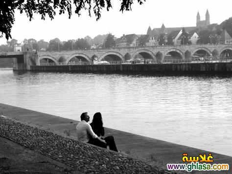 اجمل صور حب رومانسية فى عام ، اجمد 20 صورة رومانسية للاحباب فى عام  ghlasa13773564534410.jpg