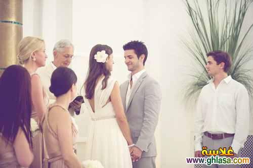 اجمل صور حب رومانسية فى عام ، اجمد 20 صورة رومانسية للاحباب فى عام  ghlasa1377356766844.jpg