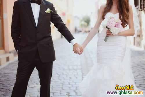 اجمل صور حب رومانسية فى عام ، اجمد 20 صورة رومانسية للاحباب فى عام  ghlasa1377356766865.jpg