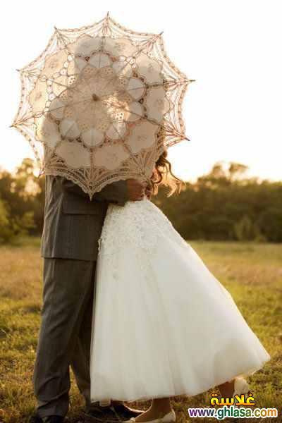 اجمل صور حب رومانسية فى عام ، اجمد 20 صورة رومانسية للاحباب فى عام  ghlasa1377356766886.jpg