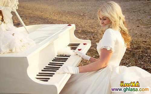 اجمل صور حب رومانسية فى عام ، اجمد 20 صورة رومانسية للاحباب فى عام  ghlasa1377356766897.jpg