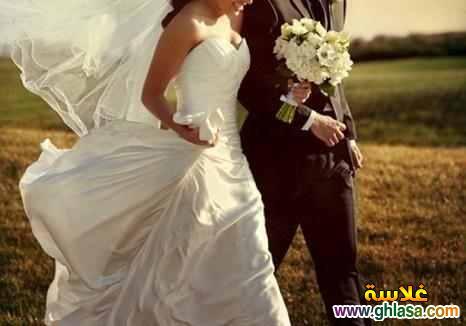 اجمل صور حب رومانسية فى عام ، اجمد 20 صورة رومانسية للاحباب فى عام  ghlasa1377356766918.jpg