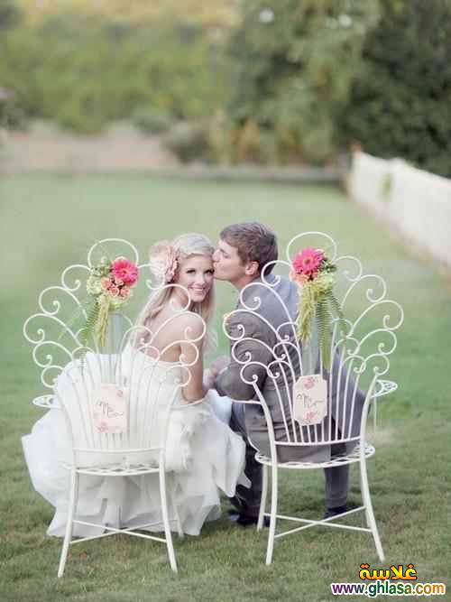 اجمل صور حب رومانسية فى عام ، اجمد 20 صورة رومانسية للاحباب فى عام  ghlasa1377356766929.jpg