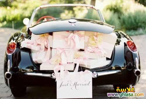 اجمل صور حب رومانسية فى عام ، اجمد 20 صورة رومانسية للاحباب فى عام  ghlasa13773567669410.jpg