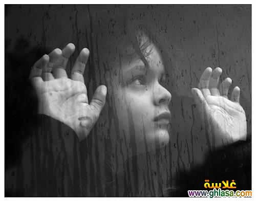 كلمات حزن وصور حزينة 2020 ، اشعارات و صور فيس بوك حزينة 2020 ، صور و كلمات حزينة 2020 ghlasa1377358427716.jpg