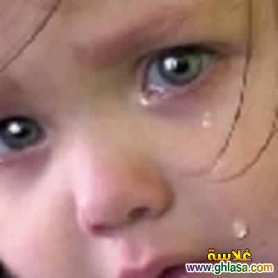 كلمات حزن وصور حزينة 2020 ، اشعارات و صور فيس بوك حزينة 2020 ، صور و كلمات حزينة 2020 ghlasa137735842775.jpg
