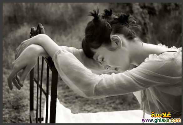 كلمات حزن وصور حزينة 2020 ، اشعارات و صور فيس بوك حزينة 2020 ، صور و كلمات حزينة 2020 ghlasa13773584277810.jpg