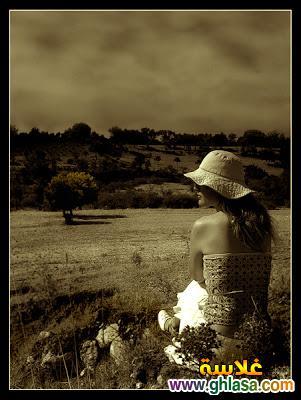 كلمات عن الفراق ، شعر عن الحزن والفرق ، صور حزن ، صور فراق Pictures of grief, sad parting images ghlasa1377365544443.jpg