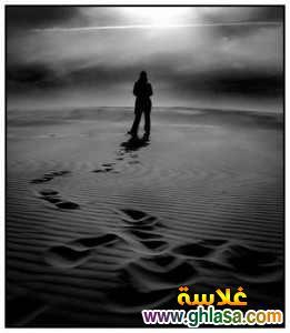 كلمات عن الفراق ، شعر عن الحزن والفرق ، صور حزن ، صور فراق Pictures of grief, sad parting images ghlasa1377365544518.jpg