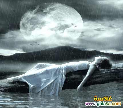 كلمات عن الفراق ، شعر عن الحزن والفرق ، صور حزن ، صور فراق Pictures of grief, sad parting images ghlasa13773655445510.jpg