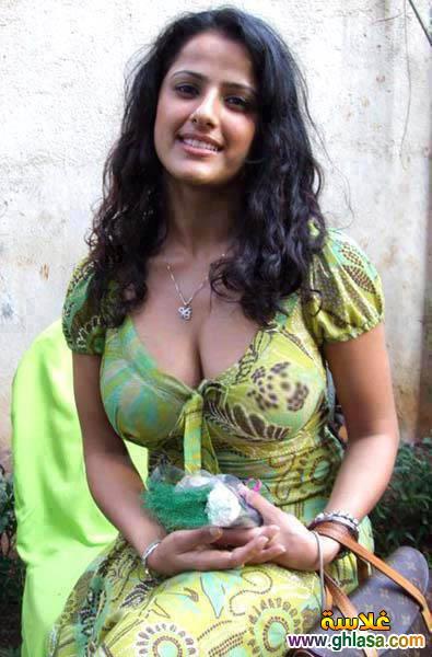 صور بنات وارقام تليفونات مصرية ، صور بنات عارية وارقام تليفوناتهم 2018 ghlasa1377384870633.jpg