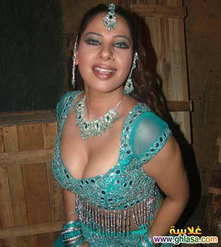 صور بنات وارقام تليفونات مصرية ، صور بنات عارية وارقام تليفوناتهم 2019 ghlasa1377384870654.jpg