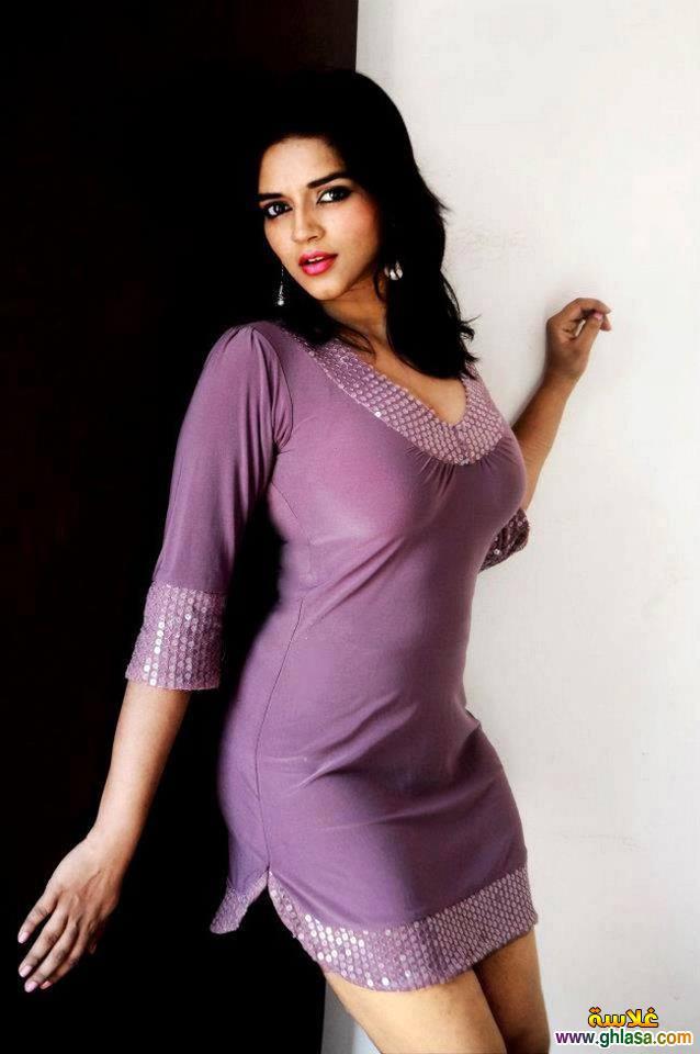 صور بنات عارية الصدر 2020 ، ارقام تليفونات بنات عارية ومثيرة من مصر 2020 ghlasa1377385850321.jpg