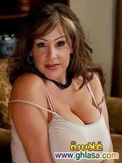 صور بنات عارية الصدر 2020 ، ارقام تليفونات بنات عارية ومثيرة من مصر 2020 ghlasa1377385850588.jpg