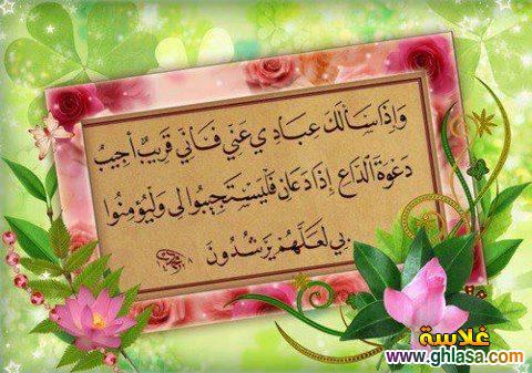 اجدد صور ادعيه وذكر الله لعام  ghlasa1377389037242.jpg