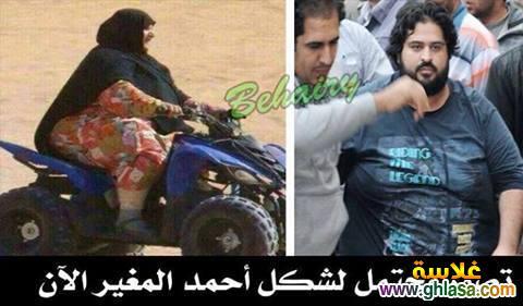 نكت مصرية جديدة 2018 ، صور نكت فيس بوك2018 ، تكت اساحبي2018 ghlasa1377451804232.jpg