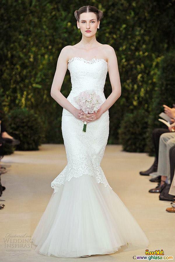 صور فساتين زفاف 2018 ، اجمل فستان زفاف 2018 ، احدث فساتين زواج 2018 ghlasa137749088981.jpg