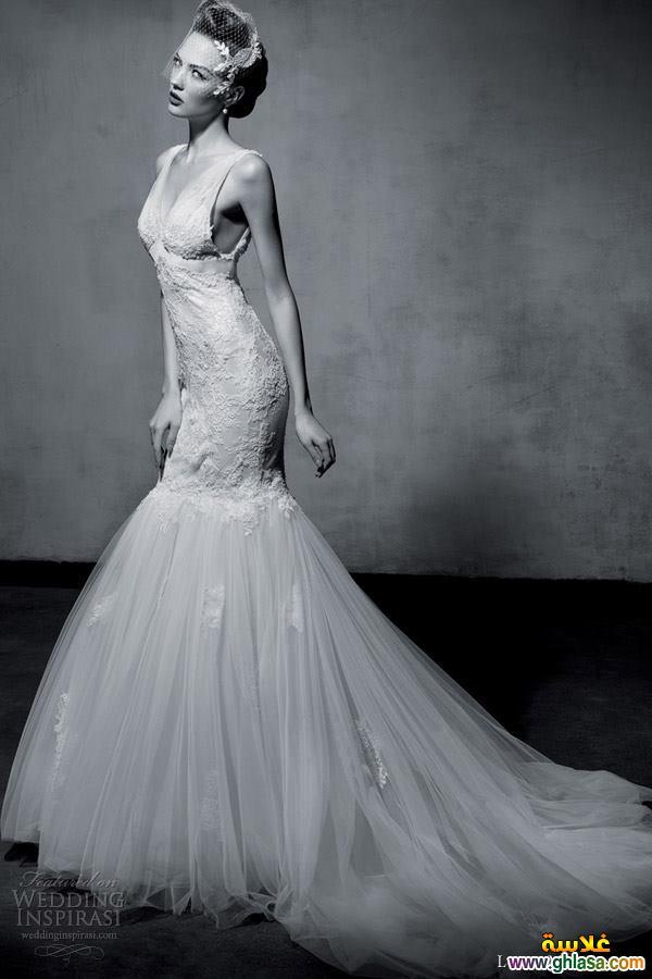 صور فساتين زفاف 2018 ، اجمل فستان زفاف 2018 ، احدث فساتين زواج 2018 ghlasa137749089014.jpg