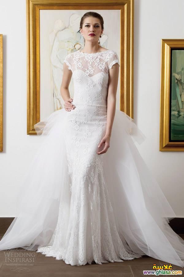 صور فساتين زفاف 2018 ، اجمل فستان زفاف 2018 ، احدث فساتين زواج 2018 ghlasa1377490890247.jpg