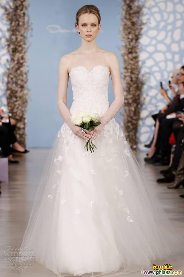 فساتين زفاف 2018 ، Wedding dresses 2018 ، صور فستان زفاف جديد 2018 ghlasa1377491261631.jpg