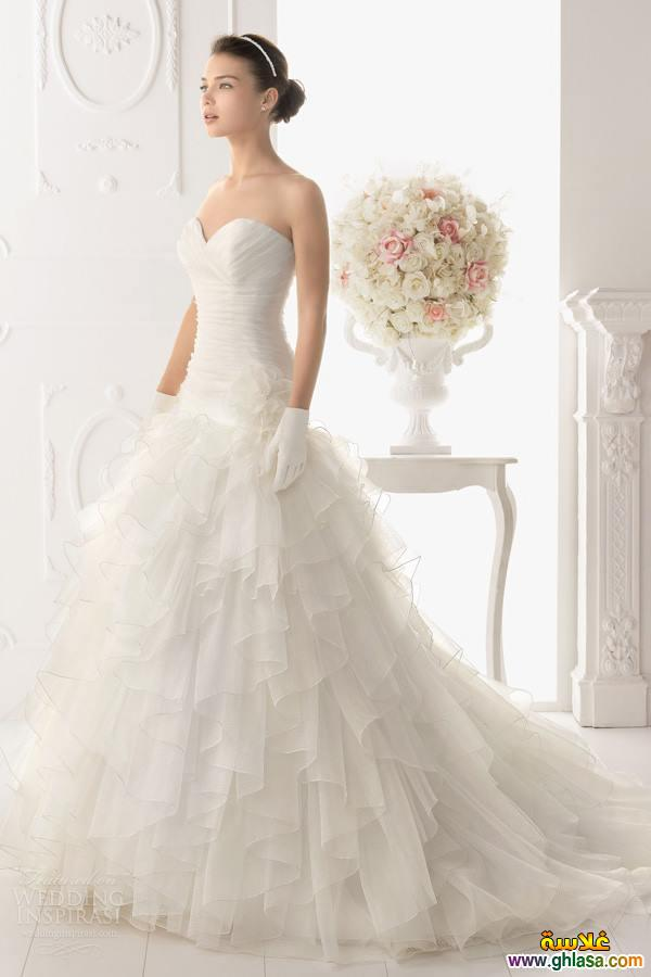 فساتين زفاف 2018 ، Wedding dresses 2018 ، صور فستان زفاف جديد 2018 ghlasa137749126173.jpg