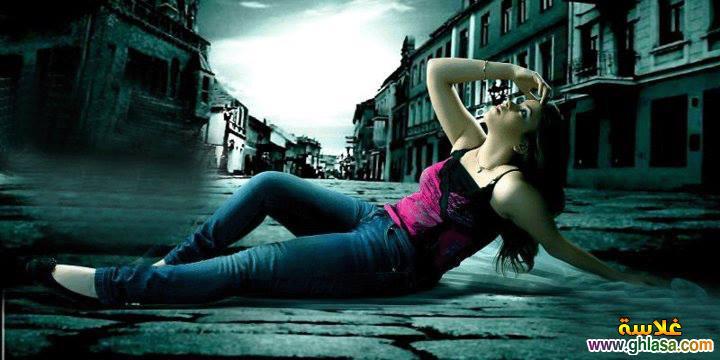 صور غلاف فيس بوك رومنسي 2020 ، كفرات رومنسية 2020 ، صورصفحات فيس بوك2020 ghlasa1377576014986.jpg