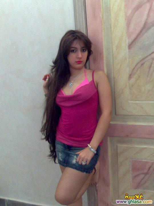 ارقام تليفونات و صور بنات مصرية 2018 ، صور بنات مصرية   ارقام تليفون 2018 ghlasa1377650107222.jpg