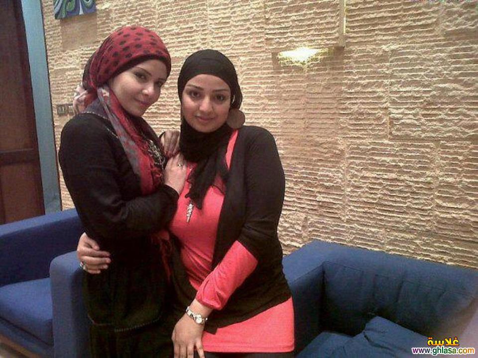 ارقام تليفونات و صور بنات مصرية 2018 ، صور بنات مصرية   ارقام تليفون 2018 ghlasa1377650107294.jpg