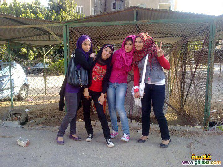 ارقام تليفونات و صور بنات مصرية 2018 ، صور بنات مصرية   ارقام تليفون 2018 ghlasa1377650107499.jpg