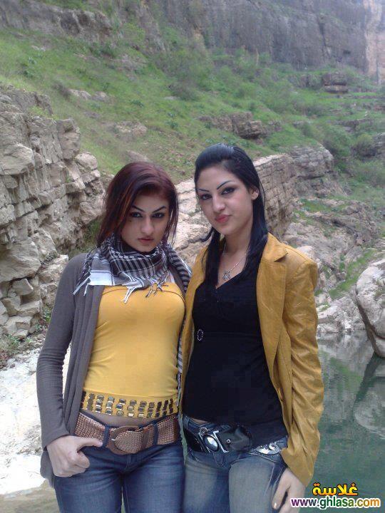 ارقام تليفونات و صور بنات مصرية 2018 ، صور بنات مصرية   ارقام تليفون 2018 ghlasa13776501075310.jpg