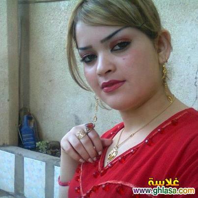 صور وارقام تليفون بنات من اسكندرية ، ارقام و صور بنات اسكندرية ghlasa1377650288553.jpg