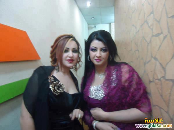 صور وارقام تليفون بنات من اسكندرية ، ارقام و صور بنات اسكندرية ghlasa1377650288574.jpg