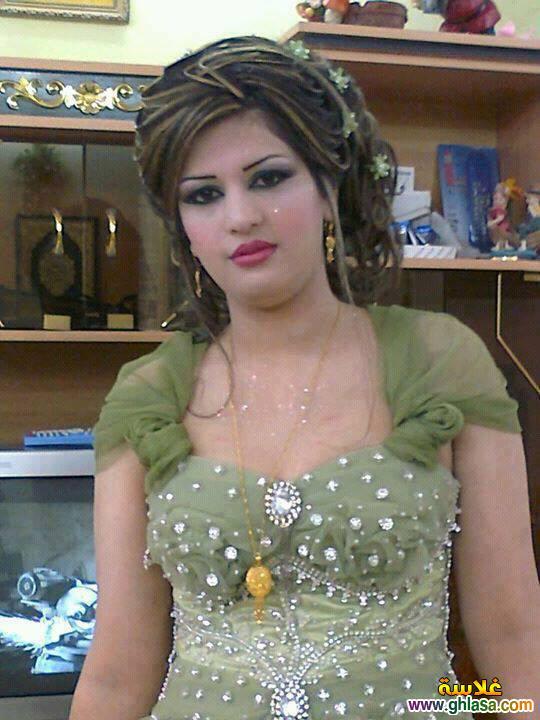 صور وارقام تليفون بنات من اسكندرية ، ارقام و صور بنات اسكندرية ghlasa1377650288595.jpg