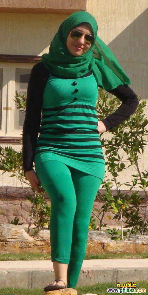 صور وارقام تليفون بنات من اسكندرية ، ارقام و صور بنات اسكندرية ghlasa1377650288739.jpg