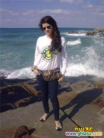 صور بنات عرب وارقام تليفوناتهم 2019 ، صور بنات عربية مصرية سوريا لبنانية فى مصر 2019 ghlasa1377653663662.jpg